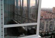 Продажа квартиры, Краснодар, Улица Героя Яцкова