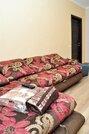 2-к. квартира на сутки в Киеве. ул. Героев Днепра 36-Б - Фото 3