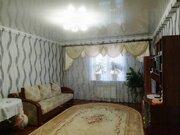 Продажа квартиры, Тюмень, Ул. Широтная, Продажа квартир в Тюмени, ID объекта - 333091787 - Фото 4