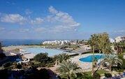 Замечательный 3-спальный Апартамент у моря и с видом на море в Пафосе, Купить квартиру Пафос, Кипр, ID объекта - 325617625 - Фото 21