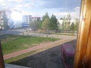 3-комн, город Нягань, Купить квартиру в Нягани по недорогой цене, ID объекта - 319782789 - Фото 3