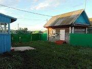 Продам дом в деревне, Продажа домов и коттеджей Мустафино, Аургазинский район, ID объекта - 502313865 - Фото 3