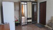 Продаю комнату-секционку с мебелью в Центре по пр. Мира, 6, Купить комнату в квартире Чебоксар недорого, ID объекта - 700780076 - Фото 2