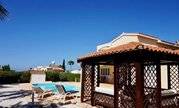 499 950 €, Впечатляющая 3-спальная Вилла в популярном районе Пафоса, Купить дом Пафос, Кипр, ID объекта - 504073603 - Фото 4