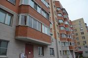 1-комнатная кв. в г. Голицыно, Советская 52 кор. 10 - Фото 1