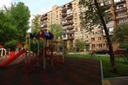 Продажа 2-х комнатной квартиры метро Шаболовская - Фото 1