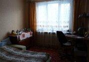 3 000 000 Руб., 3-комнатная квартира в Поварово, Купить квартиру Поварово, Солнечногорский район по недорогой цене, ID объекта - 311289399 - Фото 11