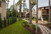Продажа квартиры, Купить квартиру Юрмала, Латвия по недорогой цене, ID объекта - 313139247 - Фото 4
