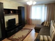 Квартира ул. Чкалова 252