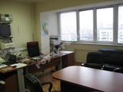 Продажа Офис 30 кв.м.