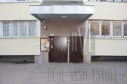 Продажа квартиры, м. Селигерская, Ул. 800-летия Москвы - Фото 2