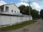 Продажа производственного помещения, Правдинский, Пушкинский район, .