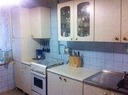 Трехкомнатная, город Саратов, Продажа квартир в Саратове, ID объекта - 320455933 - Фото 6