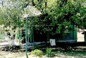 Продажа дома, Песчанокопское, Песчанокопский район, Ул. Кооперативная - Фото 2