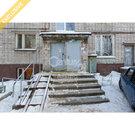 Продается комната Жуковского 63а, Купить комнату в квартире Петрозаводска недорого, ID объекта - 700937001 - Фото 2
