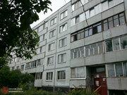 Продам 2к. квартиру. Кировск г, Северная ул.