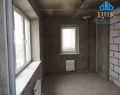 Только этой весной уютная 1-комнатная квартира современной планировки - Фото 1