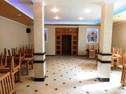 15 700 000 Руб., Кафе, ресторан., Готовый бизнес в Красногорске, ID объекта - 100091154 - Фото 3