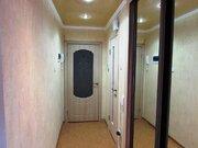3 980 000 Руб., Центр 2+ Республики 39, Купить квартиру в Тюмени по недорогой цене, ID объекта - 315116397 - Фото 4