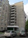 Продажа комнат в Челябинске