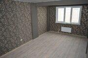 Продам 1 ип на Наумова в Центре города, Купить квартиру в Иваново по недорогой цене, ID объекта - 322999372 - Фото 9