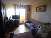Квартира в Рузском районе Тучково - Фото 1