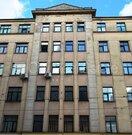 Продажа квартиры, Улица Миера, Купить квартиру Рига, Латвия по недорогой цене, ID объекта - 313664389 - Фото 20