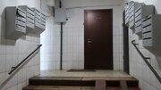 Продам отличную 3-х комнатную квартиру 71м1, м.Автозаводская - Фото 5