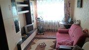 2-х комнатная квартира по Вокзальному переулку в г. Александрове, Продажа квартир в Александрове, ID объекта - 328249400 - Фото 3