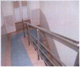 Офисное здание в центре Вологды, Продажа офисов в Вологде, ID объекта - 600620705 - Фото 5