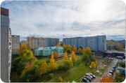 Продаю: 3-ком. квартиру в г. Саранске, Пролетарский (С-з) район, ул. Н - Фото 5