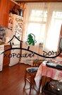 Продается 3-х комнатная квартира Москва, Зеленоград к1620, Купить квартиру в Зеленограде по недорогой цене, ID объекта - 318745042 - Фото 13