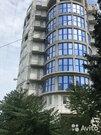 Продажа квартиры, Севастополь, Ул. Генерала Крейзера - Фото 1