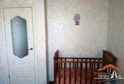 Продажа квартиры, Анапа, Анапский район, Ул. Объездная