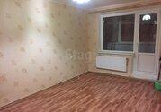 Продам 1-комн. кв. 36 кв.м. Белгород, Есенина