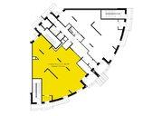 Аренда псн 176 кв.м,м2/год, Аренда помещений свободного назначения в Раменском, ID объекта - 900309378 - Фото 11