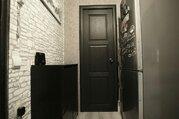 Продаю 1к пр-т Гагарина, Купить квартиру в Нижнем Новгороде по недорогой цене, ID объекта - 316869643 - Фото 14