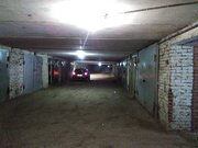 Продаю гараж в сзр за гостиницей Курортная - Фото 3