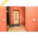 Предлагается к продаже 1-комнатная квартира по улице Балтийская дом 73, Купить квартиру в Петрозаводске по недорогой цене, ID объекта - 321640810 - Фото 9