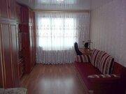 Квартира, Коцаря С.Л, д.4 - Фото 2