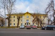 38 000 000 Руб., Продам отдельно стоящее здание, Продажа офисов в Екатеринбурге, ID объекта - 600994736 - Фото 1