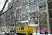 Продажа квартир ул. Халтуринская, д.18
