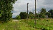 Дом на хуторе, около 2-ух Га. земли - Фото 4
