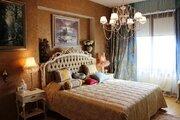 Продам шикарную трехкомнатную квартиру в Приморском парке. Общая п - Фото 4