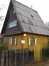 Продажа дома, Кудряшовский, Новосибирский район, СНТ Сосна - Фото 2