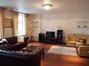 Продажа квартиры, Улица Бривибас, Купить квартиру Рига, Латвия по недорогой цене, ID объекта - 313282763 - Фото 2
