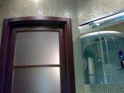 Квартира в элитном ЖК в центре Москвы, Купить квартиру в Москве, ID объекта - 301376863 - Фото 23