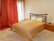 Продажа квартиры, Купить квартиру Рига, Латвия по недорогой цене, ID объекта - 313137312 - Фото 5