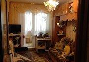 Продается 3х комнатная квартира д.Головково 9 - Фото 5