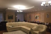 Сдается 4-х комнатная квартира на ул.Чапаева